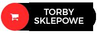 www.torbysklepowe.pl<strong>ekologiczne rozwiazania </strong>
